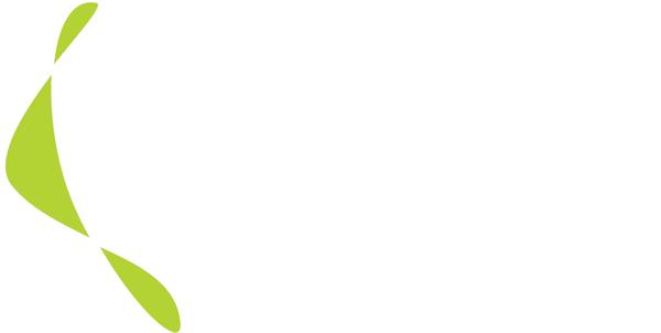 A Woburn Community Wellness Campaign