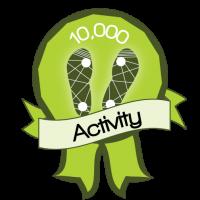 activity-button-web