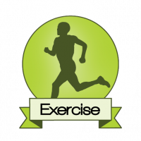 exercise-button-web