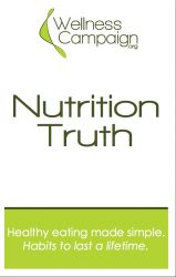 nutrition-truth