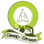 sleepandstress-button-web