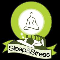 sleepandstress-button-web